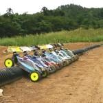 Turfバギーサーキット(ターフバギーサーキット)